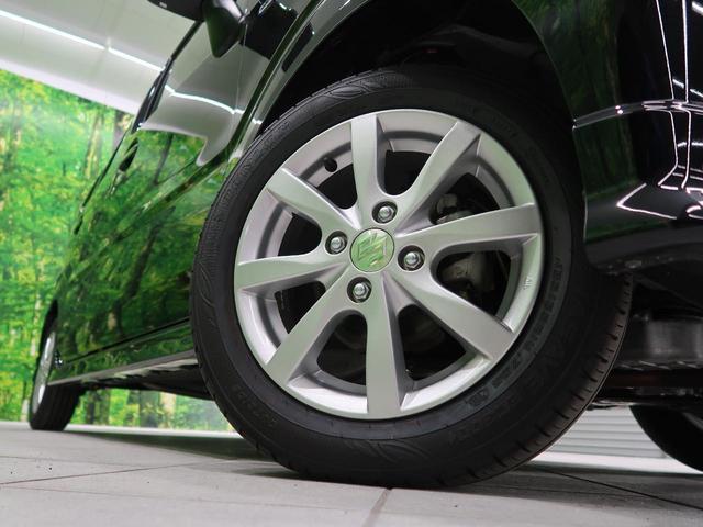 ハイブリッドFZ セーフティサポート/誤発進抑制機能 衝突軽減ブレーキ LEDヘッド HUD シートヒーター/シートリフター 禁煙車 スマートキー 革巻きステアリング/ステアリングスイッチ アイドリングストップ(13枚目)