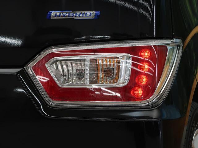 ハイブリッドFZ セーフティサポート/誤発進抑制機能 衝突軽減ブレーキ LEDヘッド HUD シートヒーター/シートリフター 禁煙車 スマートキー 革巻きステアリング/ステアリングスイッチ アイドリングストップ(21枚目)