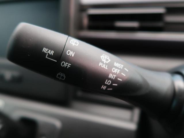 ハイブリッドFZ セーフティサポート/誤発進抑制機能 衝突軽減ブレーキ LEDヘッド HUD シートヒーター/シートリフター 禁煙車 スマートキー 革巻きステアリング/ステアリングスイッチ アイドリングストップ(24枚目)