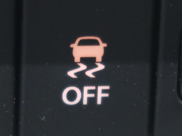 ハイブリッドFX 禁煙車 デュアルセンサーブレーキ スマートキー 純正CD オートライト アイドリングストップ シートヒーター オートハイビーム ヘッドアップディスプレイ オートエアコン 車線逸脱警報 盗難防止装置(39枚目)