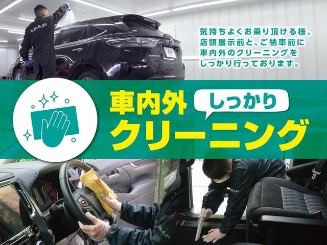 G SDナビ/フルセグTV スマートエントリーPKG/スマートキー/オートライト イモビライザー 禁煙車 革巻きステアリング Bluetooth接続可能 オートエアコン ETC オートエアコン(4枚目)