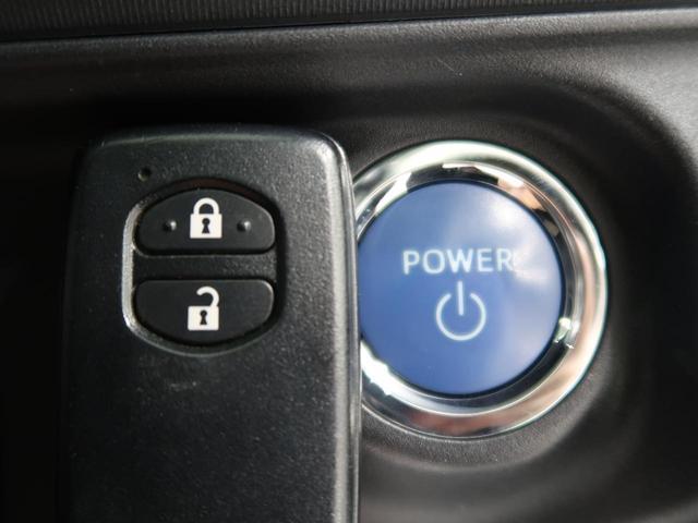 G SDナビ/フルセグTV スマートエントリーPKG/スマートキー/オートライト イモビライザー 禁煙車 革巻きステアリング Bluetooth接続可能 オートエアコン ETC オートエアコン(6枚目)