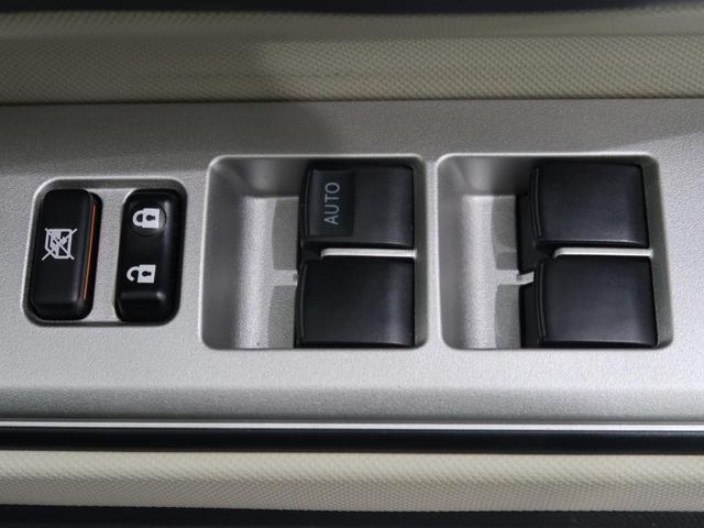 G SDナビ/フルセグTV スマートエントリーPKG/スマートキー/オートライト イモビライザー 禁煙車 革巻きステアリング Bluetooth接続可能 オートエアコン ETC オートエアコン(32枚目)