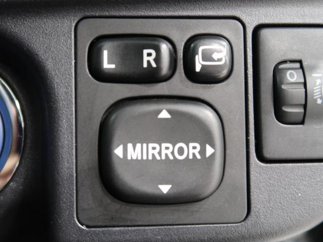 G SDナビ/フルセグTV スマートエントリーPKG/スマートキー/オートライト イモビライザー 禁煙車 革巻きステアリング Bluetooth接続可能 オートエアコン ETC オートエアコン(34枚目)