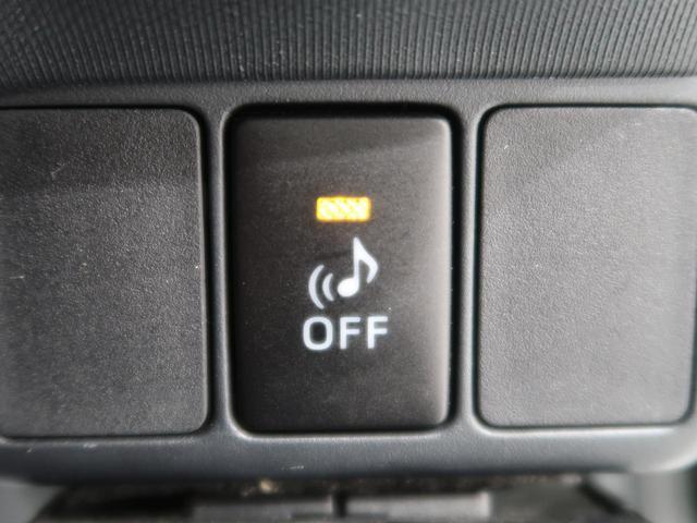 G SDナビ/フルセグTV スマートエントリーPKG/スマートキー/オートライト イモビライザー 禁煙車 革巻きステアリング Bluetooth接続可能 オートエアコン ETC オートエアコン(36枚目)