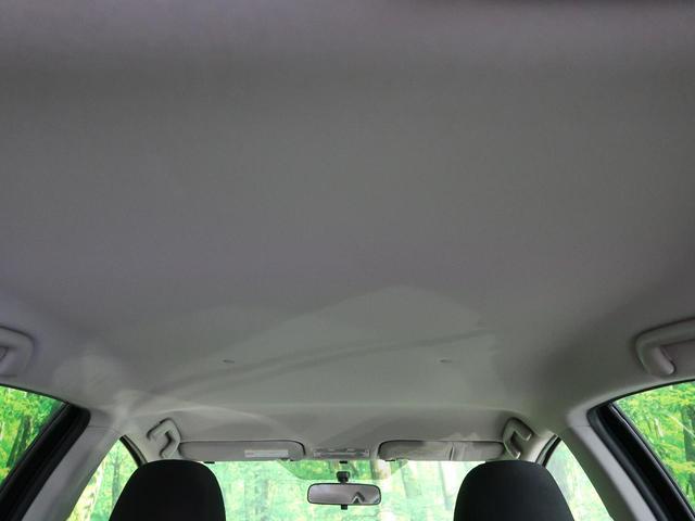G SDナビ/フルセグTV スマートエントリーPKG/スマートキー/オートライト イモビライザー 禁煙車 革巻きステアリング Bluetooth接続可能 オートエアコン ETC オートエアコン(45枚目)