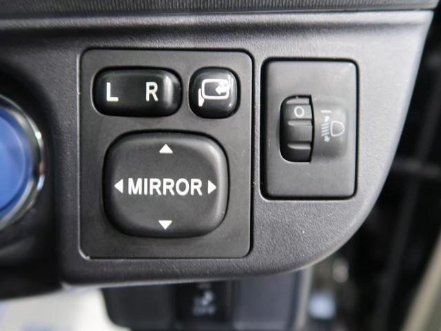 G SDナビ/フルセグTV スマートエントリーPKG/スマートキー/オートライト イモビライザー 禁煙車 革巻きステアリング Bluetooth接続可能 オートエアコン ETC オートエアコン(46枚目)