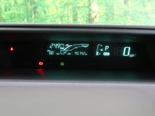 G SDナビ/フルセグTV スマートエントリーPKG/スマートキー/オートライト イモビライザー 禁煙車 革巻きステアリング Bluetooth接続可能 オートエアコン ETC オートエアコン(49枚目)