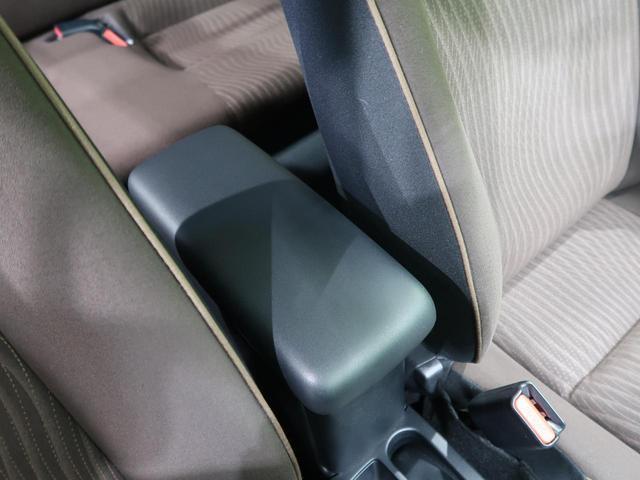 G SDナビ/フルセグTV スマートエントリーPKG/スマートキー/オートライト イモビライザー 禁煙車 革巻きステアリング Bluetooth接続可能 オートエアコン ETC オートエアコン(50枚目)