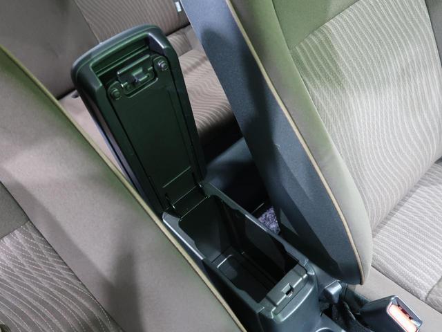G SDナビ/フルセグTV スマートエントリーPKG/スマートキー/オートライト イモビライザー 禁煙車 革巻きステアリング Bluetooth接続可能 オートエアコン ETC オートエアコン(51枚目)