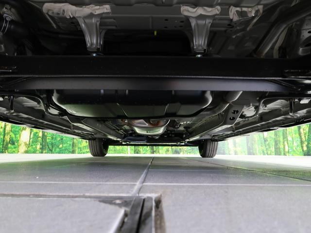 S 届出済未使用車 インテリジェントエマージェンシーブレーキ 踏み間違え防止アシスト インテリジェントLI 両側スライドドア アイドリングストップ インテリジェントFCW 標識検知機能 キーレスエントリー(14枚目)