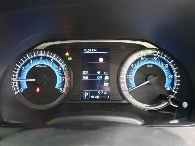 S 届出済未使用車 インテリジェントエマージェンシーブレーキ 踏み間違え防止アシスト インテリジェントLI 両側スライドドア アイドリングストップ インテリジェントFCW 標識検知機能 キーレスエントリー(37枚目)