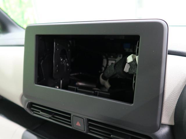 S 届出済未使用車 インテリジェントエマージェンシーブレーキ 踏み間違え防止アシスト インテリジェントLI 両側スライドドア アイドリングストップ インテリジェントFCW 標識検知機能 キーレスエントリー(40枚目)