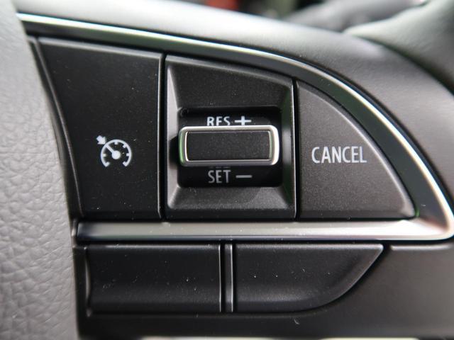 XC 4WD ターボ車 届出済未使用車 セーフティサポート デュアルセンサーブレーキサポート 誤発進抑制機能 クルコン LEDヘッド/フォグライト ハイビームアシスト 撥水加工シート/シートヒーター(6枚目)