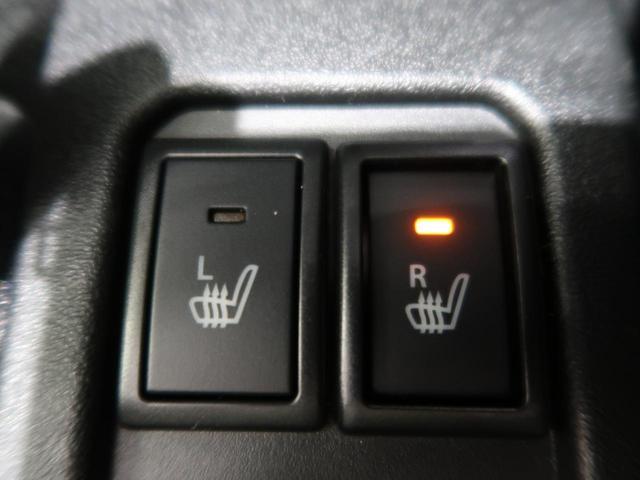 XC 4WD ターボ車 届出済未使用車 セーフティサポート デュアルセンサーブレーキサポート 誤発進抑制機能 クルコン LEDヘッド/フォグライト ハイビームアシスト 撥水加工シート/シートヒーター(7枚目)