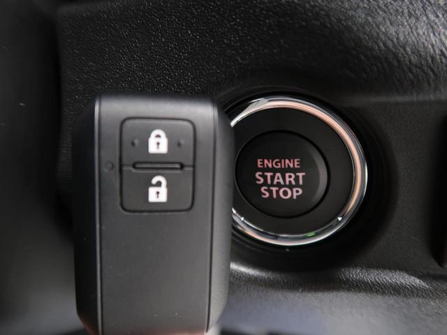 XC 4WD ターボ車 届出済未使用車 セーフティサポート デュアルセンサーブレーキサポート 誤発進抑制機能 クルコン LEDヘッド/フォグライト ハイビームアシスト 撥水加工シート/シートヒーター(8枚目)