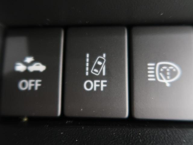 XC 4WD ターボ車 届出済未使用車 セーフティサポート デュアルセンサーブレーキサポート 誤発進抑制機能 クルコン LEDヘッド/フォグライト ハイビームアシスト 撥水加工シート/シートヒーター(10枚目)