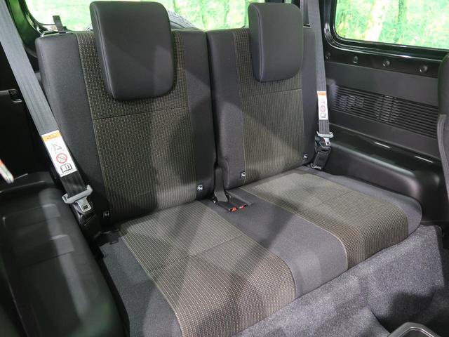XC 4WD ターボ車 届出済未使用車 セーフティサポート デュアルセンサーブレーキサポート 誤発進抑制機能 クルコン LEDヘッド/フォグライト ハイビームアシスト 撥水加工シート/シートヒーター(12枚目)
