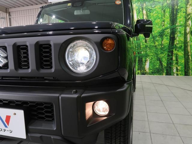 XC 4WD ターボ車 届出済未使用車 セーフティサポート デュアルセンサーブレーキサポート 誤発進抑制機能 クルコン LEDヘッド/フォグライト ハイビームアシスト 撥水加工シート/シートヒーター(14枚目)