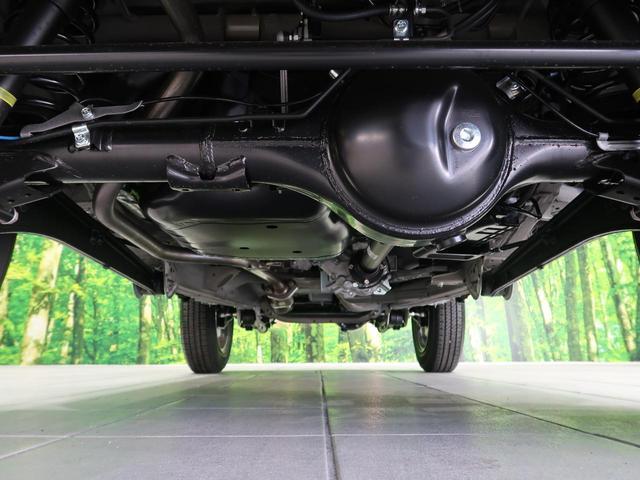 XC 4WD ターボ車 届出済未使用車 セーフティサポート デュアルセンサーブレーキサポート 誤発進抑制機能 クルコン LEDヘッド/フォグライト ハイビームアシスト 撥水加工シート/シートヒーター(15枚目)