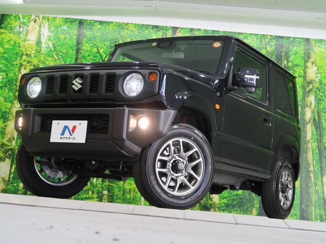 XC 4WD ターボ車 届出済未使用車 セーフティサポート デュアルセンサーブレーキサポート 誤発進抑制機能 クルコン LEDヘッド/フォグライト ハイビームアシスト 撥水加工シート/シートヒーター(18枚目)