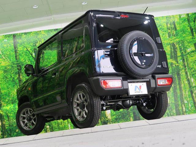 XC 4WD ターボ車 届出済未使用車 セーフティサポート デュアルセンサーブレーキサポート 誤発進抑制機能 クルコン LEDヘッド/フォグライト ハイビームアシスト 撥水加工シート/シートヒーター(22枚目)