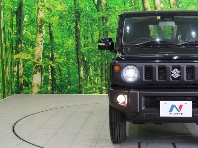 XC 4WD ターボ車 届出済未使用車 セーフティサポート デュアルセンサーブレーキサポート 誤発進抑制機能 クルコン LEDヘッド/フォグライト ハイビームアシスト 撥水加工シート/シートヒーター(25枚目)