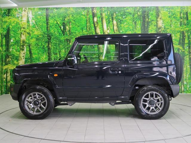 XC 4WD ターボ車 届出済未使用車 セーフティサポート デュアルセンサーブレーキサポート 誤発進抑制機能 クルコン LEDヘッド/フォグライト ハイビームアシスト 撥水加工シート/シートヒーター(26枚目)