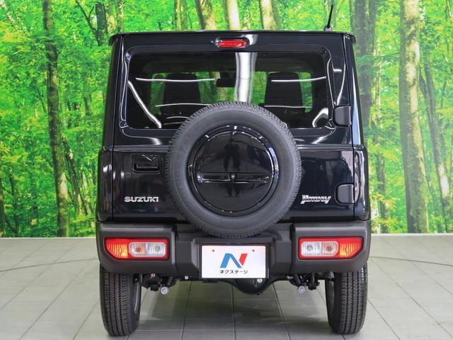 XC 4WD ターボ車 届出済未使用車 セーフティサポート デュアルセンサーブレーキサポート 誤発進抑制機能 クルコン LEDヘッド/フォグライト ハイビームアシスト 撥水加工シート/シートヒーター(27枚目)