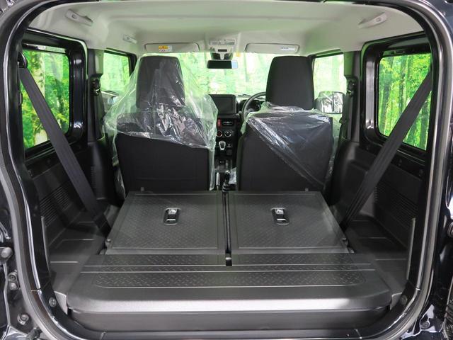XC 4WD ターボ車 届出済未使用車 セーフティサポート デュアルセンサーブレーキサポート 誤発進抑制機能 クルコン LEDヘッド/フォグライト ハイビームアシスト 撥水加工シート/シートヒーター(32枚目)