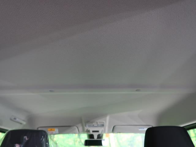 XC 4WD ターボ車 届出済未使用車 セーフティサポート デュアルセンサーブレーキサポート 誤発進抑制機能 クルコン LEDヘッド/フォグライト ハイビームアシスト 撥水加工シート/シートヒーター(33枚目)