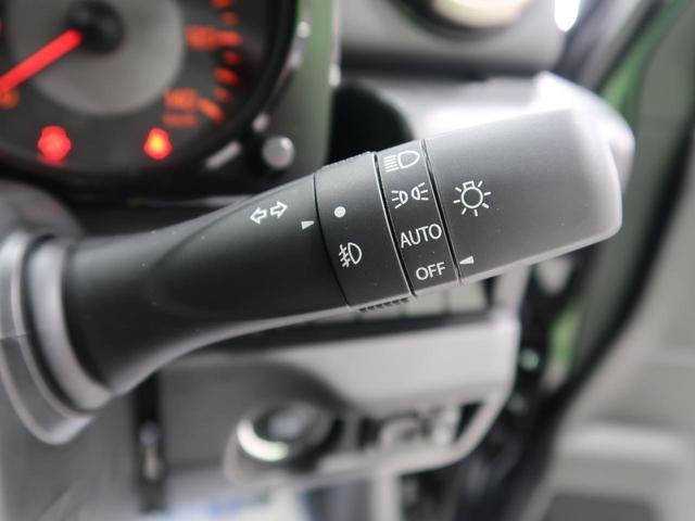 XC 4WD ターボ車 届出済未使用車 セーフティサポート デュアルセンサーブレーキサポート 誤発進抑制機能 クルコン LEDヘッド/フォグライト ハイビームアシスト 撥水加工シート/シートヒーター(37枚目)