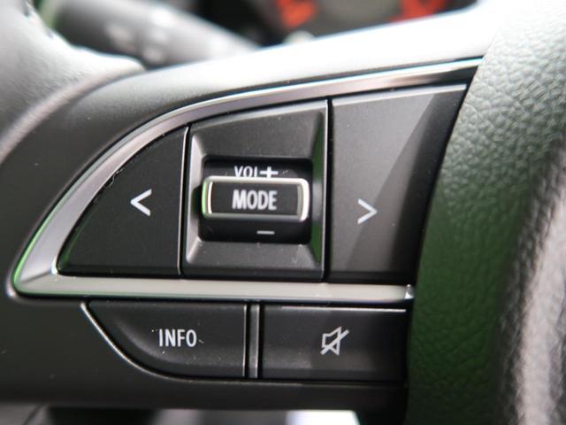XC 4WD ターボ車 届出済未使用車 セーフティサポート デュアルセンサーブレーキサポート 誤発進抑制機能 クルコン LEDヘッド/フォグライト ハイビームアシスト 撥水加工シート/シートヒーター(39枚目)
