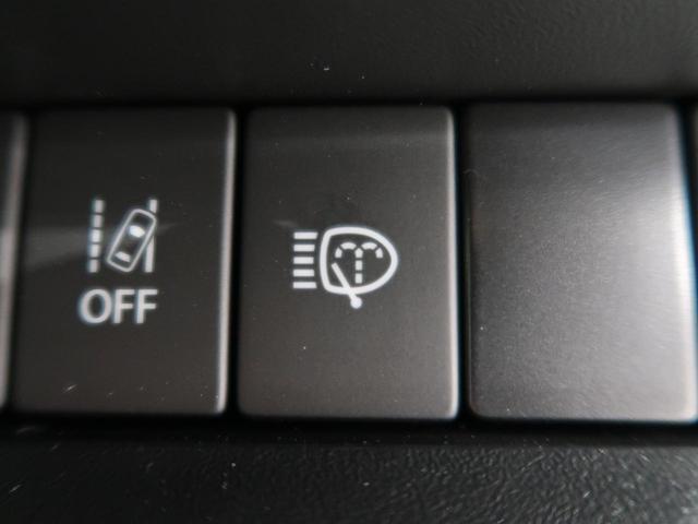 XC 4WD ターボ車 届出済未使用車 セーフティサポート デュアルセンサーブレーキサポート 誤発進抑制機能 クルコン LEDヘッド/フォグライト ハイビームアシスト 撥水加工シート/シートヒーター(40枚目)