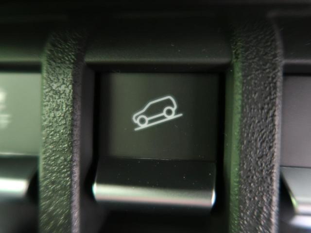 XC 4WD ターボ車 届出済未使用車 セーフティサポート デュアルセンサーブレーキサポート 誤発進抑制機能 クルコン LEDヘッド/フォグライト ハイビームアシスト 撥水加工シート/シートヒーター(45枚目)