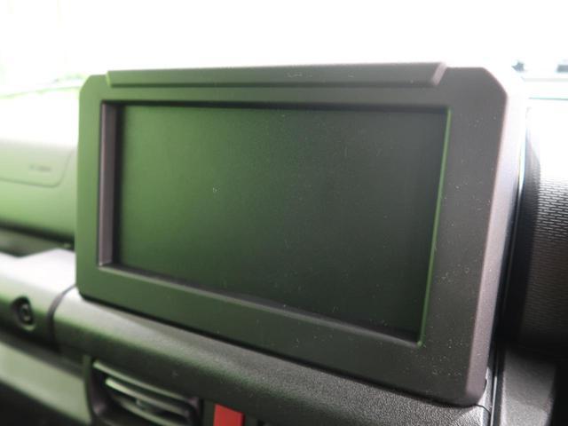 XC 4WD ターボ車 届出済未使用車 セーフティサポート デュアルセンサーブレーキサポート 誤発進抑制機能 クルコン LEDヘッド/フォグライト ハイビームアシスト 撥水加工シート/シートヒーター(51枚目)