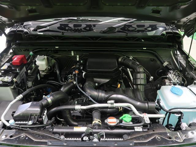 XC 4WD ターボ車 届出済未使用車 セーフティサポート デュアルセンサーブレーキサポート 誤発進抑制機能 クルコン LEDヘッド/フォグライト ハイビームアシスト 撥水加工シート/シートヒーター(57枚目)