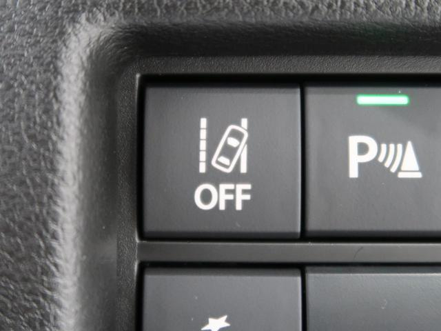 ハイブリッドG 届出済未使用車 セーフティサポート/デュアルカメラブレーキサポート 前後誤発進抑制機能 パーキングセンサー シートヒーター 2トーンルーフ ハイビームアシスト スマートキー オートエアコン(7枚目)