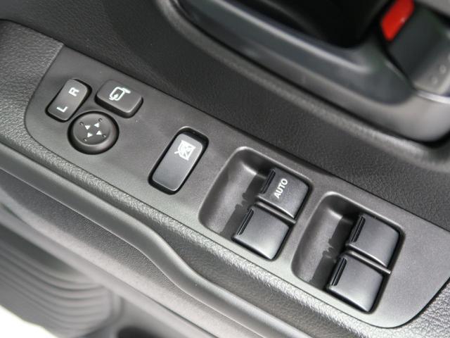 ハイブリッドG 届出済未使用車 セーフティサポート/デュアルカメラブレーキサポート 前後誤発進抑制機能 パーキングセンサー シートヒーター 2トーンルーフ ハイビームアシスト スマートキー オートエアコン(34枚目)