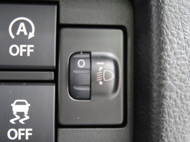 ハイブリッドG 届出済未使用車 セーフティサポート/デュアルカメラブレーキサポート 前後誤発進抑制機能 パーキングセンサー シートヒーター 2トーンルーフ ハイビームアシスト スマートキー オートエアコン(36枚目)