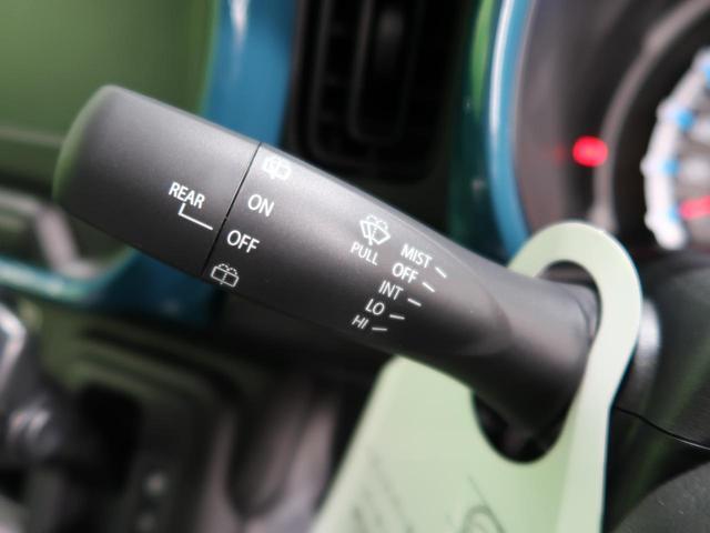 ハイブリッドG 届出済未使用車 セーフティサポート/デュアルカメラブレーキサポート 前後誤発進抑制機能 パーキングセンサー シートヒーター 2トーンルーフ ハイビームアシスト スマートキー オートエアコン(53枚目)