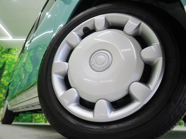 Gメイクアップリミテッド SAIII 届出済未使用車 ストライプスカラー パノラマモニター 両側電動スライド 衝突軽減 オートハイビーム LEDヘッドライト スマートキー オートエアコン アイドリングストップ(13枚目)