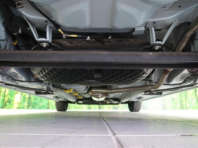 Gメイクアップリミテッド SAIII 届出済未使用車 ストライプスカラー パノラマモニター 両側電動スライド 衝突軽減 オートハイビーム LEDヘッドライト スマートキー オートエアコン アイドリングストップ(32枚目)