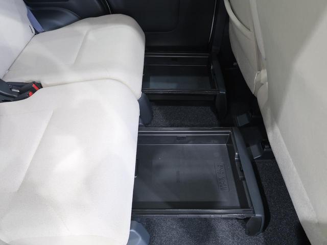 Gメイクアップリミテッド SAIII 届出済未使用車 ストライプスカラー パノラマモニター 両側電動スライド 衝突軽減 オートハイビーム LEDヘッドライト スマートキー オートエアコン アイドリングストップ(37枚目)