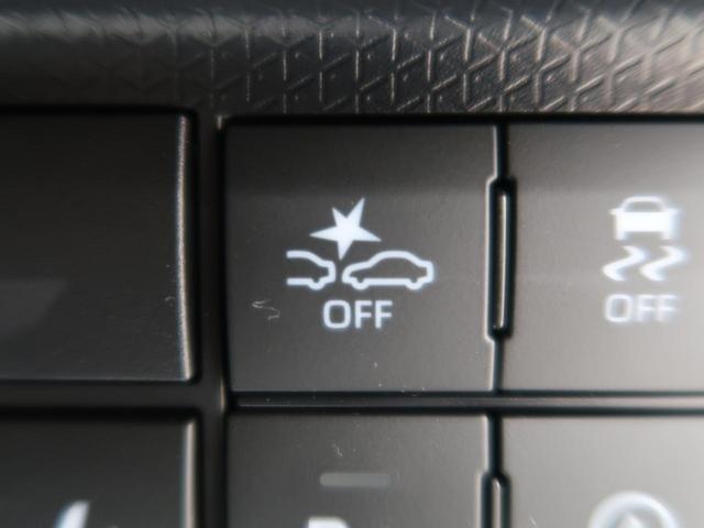 カスタムRS 届出済未使用車 ターボ 両側電動スライド 衝突軽減 クリアランスソナー オートハイビーム LEDヘッドライト 純正15インチアルミ 合皮コンビシート スマートキー アイドリングストップ(6枚目)