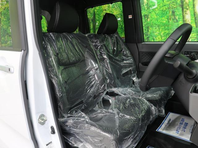 カスタムRS 届出済未使用車 ターボ 両側電動スライド 衝突軽減 クリアランスソナー オートハイビーム LEDヘッドライト 純正15インチアルミ 合皮コンビシート スマートキー アイドリングストップ(11枚目)