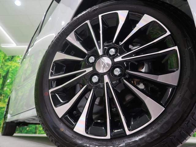 カスタムRS 届出済未使用車 ターボ 両側電動スライド 衝突軽減 クリアランスソナー オートハイビーム LEDヘッドライト 純正15インチアルミ 合皮コンビシート スマートキー アイドリングストップ(13枚目)