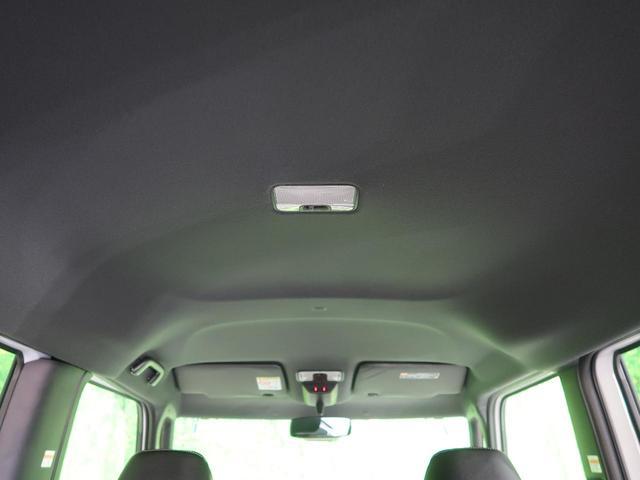 カスタムRS 届出済未使用車 ターボ 両側電動スライド 衝突軽減 クリアランスソナー オートハイビーム LEDヘッドライト 純正15インチアルミ 合皮コンビシート スマートキー アイドリングストップ(35枚目)