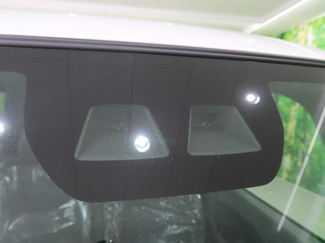 カスタムRS 届出済未使用車 ターボ 両側電動スライド 衝突軽減 クリアランスソナー オートハイビーム LEDヘッドライト 純正15インチアルミ 合皮コンビシート スマートキー アイドリングストップ(36枚目)
