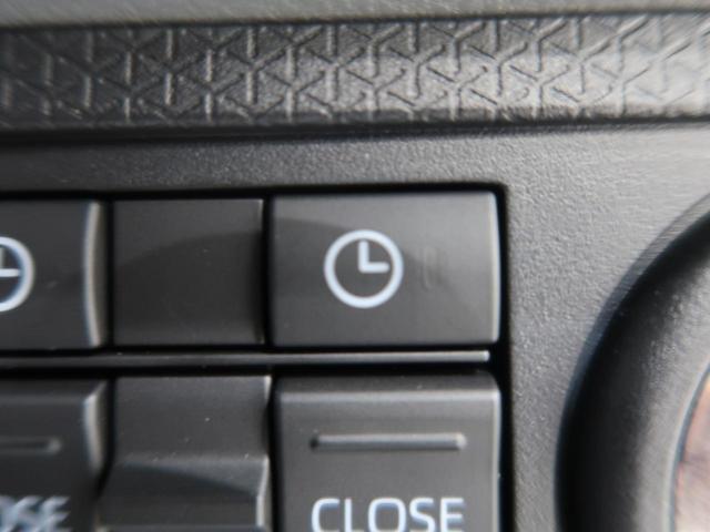 カスタムRS 届出済未使用車 ターボ 両側電動スライド 衝突軽減 クリアランスソナー オートハイビーム LEDヘッドライト 純正15インチアルミ 合皮コンビシート スマートキー アイドリングストップ(39枚目)
